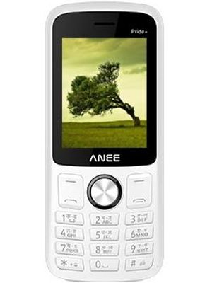 ANEE Pride Plus Price