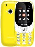 Adcom A111 price in India