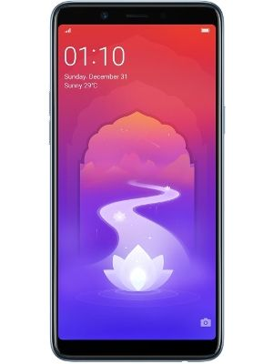 aaca6d6f8 Realme 1 64GB Price in India