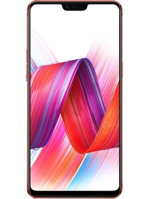 Image result for oppo R20 image