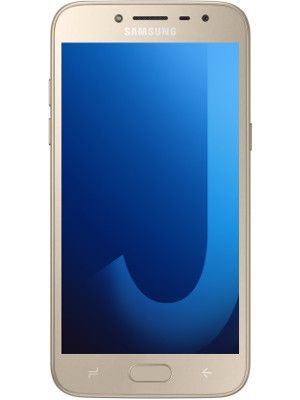 find my phone android samsung j2