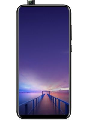 honor 9x Pro,price, features