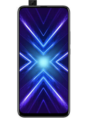 Honor 9X Price