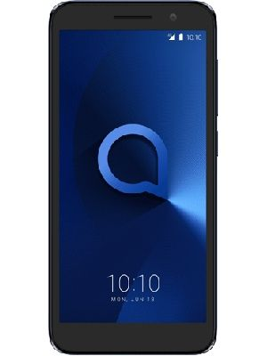 Alcatel 1 Price