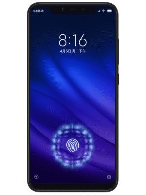 Xiaomi Mi 8 Pro Price in India, Full Specifications, Reviews