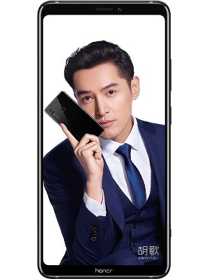 Honor Note 10 Price