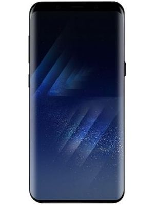 Samsung Galaxy S10 Plus Price
