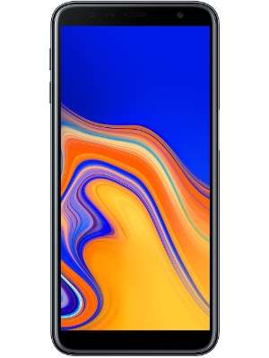 Samsung Galaxy J6 Plus Price