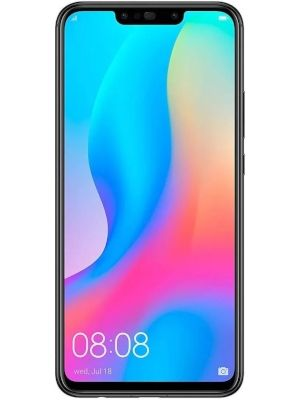 103cf176dec Huawei Nova 3i Price in India