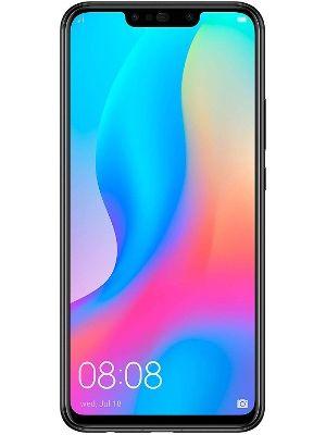 Huawei Nova 3i Price In India Full Specs 8th January 2019
