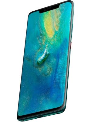 Ram Price >> Huawei Mate 20 Pro Price in India November 2018, Release Date & Specs | 91mobiles.com
