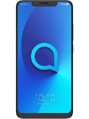 Alcatel 5V Price