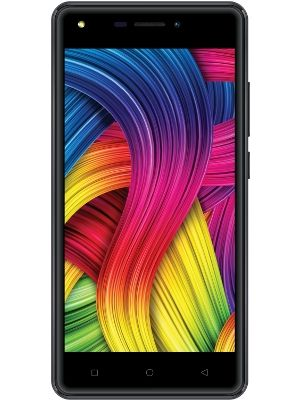 Intex Indie 5 Price