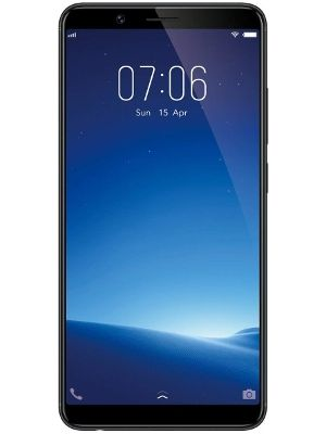 efc72234ec6 Vivo Y71i Price in India