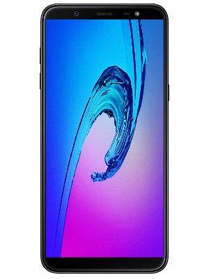 Samsung Galaxy J8 Plus | 91mobiles com