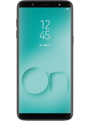 best service 94f59 4ca72 Samsung Galaxy On8 2018