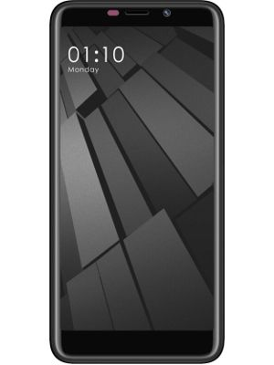 Image result for Mobiistar C2     pic