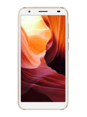 Coolpad Mega 5A Price