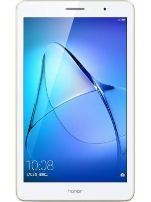 Honor Mediapad T3 8.0 32GB Price