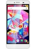 Archos Diamond Plus price in India