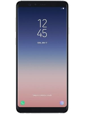 5cecf913c7b Samsung Galaxy A8 Star Price in India