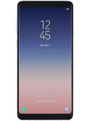 Samsung Galaxy A8 Star Price