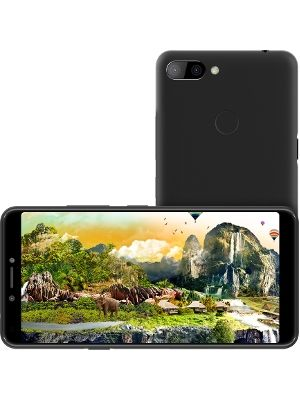 3a90df0fb Itel A45 Price in India