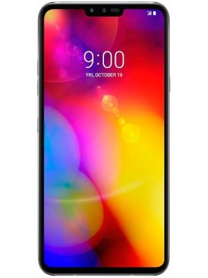 LG V40 ThinQ Price