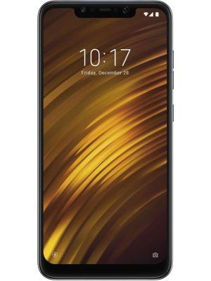 Xiaomi Poco F1 128GB