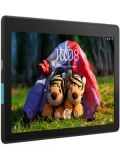 Lenovo Tab E10 price in India