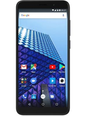 Archos Access 57 4G Price