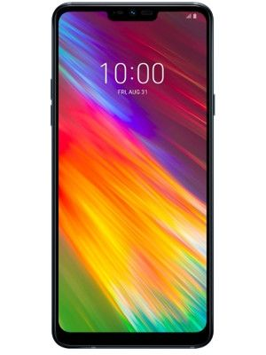 LG G7 Plus Fit Price
