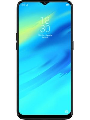 5b863a063 Realme 2 Pro Price in India
