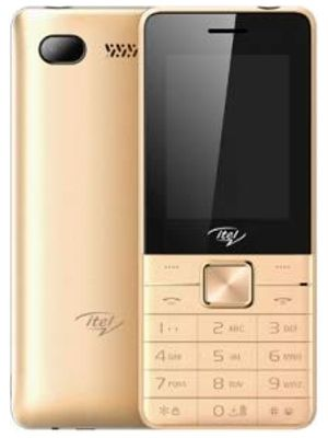 Itel it5616 Price