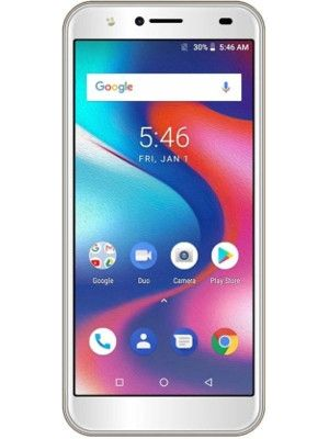 d56acdfebef Yuho O2 Pro Price in India