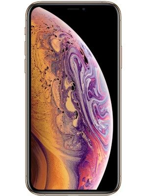 iphone xr vs xs price in india