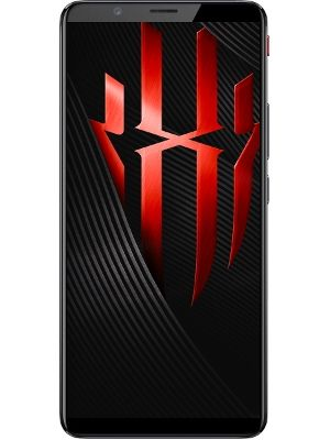Nubia Red Magic 2 Price