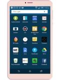 I Kall N1 8GB price in India