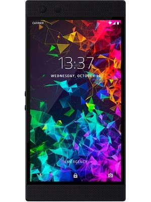 Razer Phone 2 Price In India Full Specs 26th April 2021 91mobiles Com