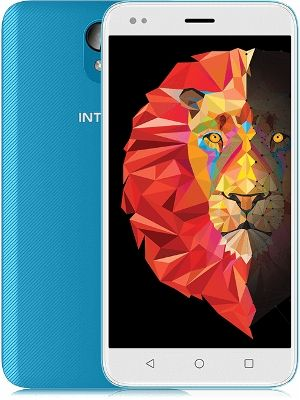 Intex Lions 6 Price