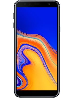 Samsung Galaxy J4 Plus Price In India Full Specs 9th March 2019