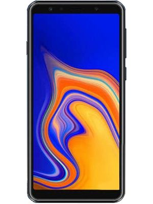 samsung a8 star price in india 2019