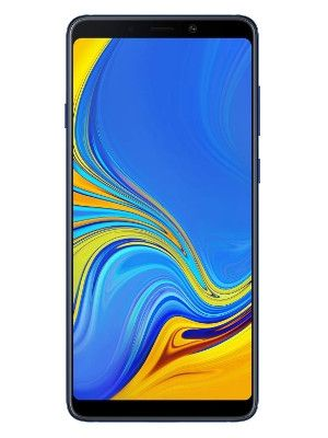 Samsung Galaxy A9 Star Pro Price