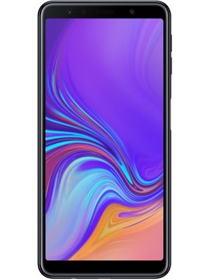 Samsung Galaxy A7 2018 128GB