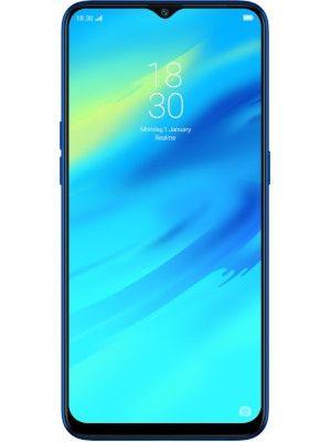 Realme 2 Pro 6gb Ram Price In India Full Specs 18th July 2019
