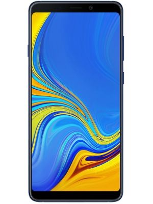 483ef1ffc76 Samsung Galaxy A9 2018 Price in India
