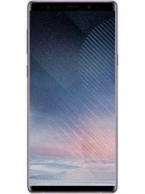 f67511670b7 Samsung Galaxy Note 10 Price in India June 2019