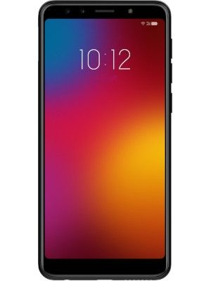 Image result for lenovo k9