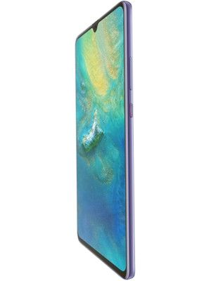 Huawei Mate 20 X Price In India January 2019 Full Specifications
