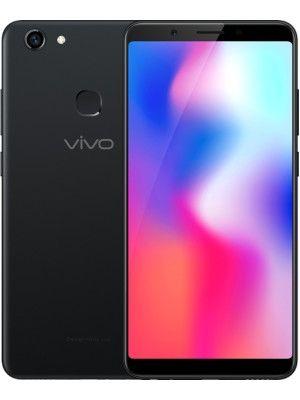 vivo-y73-flash-file